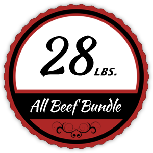 28-pound-all-beef-bundle