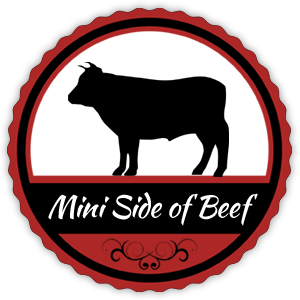mini-side-of-beef
