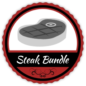 steak-bundle